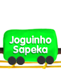/joguinho
