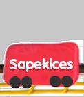 sapekices/ sapekices