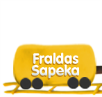 fraldas-sapeka/ categoria